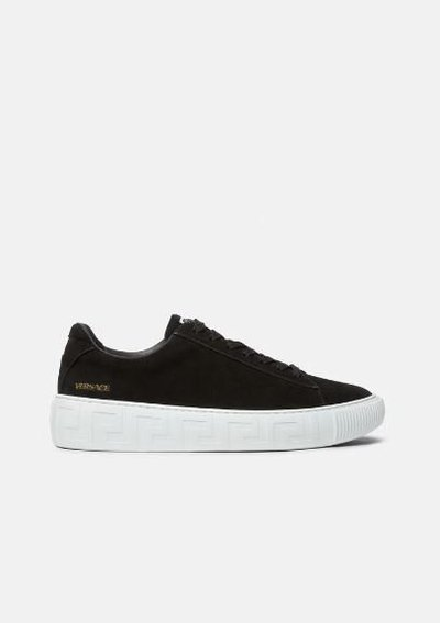 Versace Trainers Kate&You-ID12041