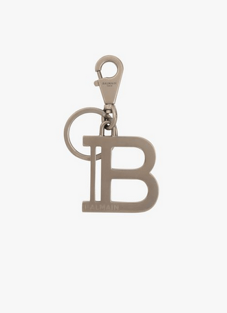 Balmain Keyrings & chains Kate&You-ID5855