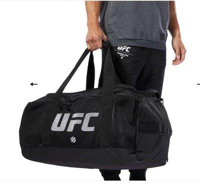 Дорожные сумки и Багаж - Reebok для МУЖЧИН онлайн на Kate&You - DU2960 - K&Y2836
