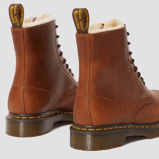 Сапоги и ботинки - Dr Martens для ЖЕНЩИН онлайн на Kate&You - 23912243 - K&Y6471
