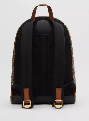 Рюкзаки и поясные сумки - Burberry для МУЖЧИН онлайн на Kate&You - 80225431 - K&Y6243