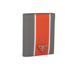 Prada - Portafogli & Porta carte per UOMO online su Kate&You - 2MO004_2FAF_F0VZT K&Y2636