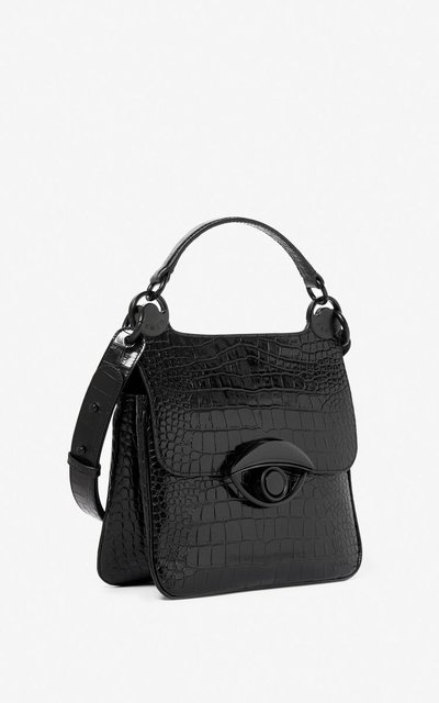 Kenzo - Tote Bags - for WOMEN online on Kate&You - F962SA200L05.99.TU K&Y3663