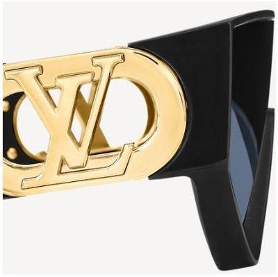 Louis Vuitton - Sunglasses - LINK for WOMEN online on Kate&You - Z1480U K&Y10959