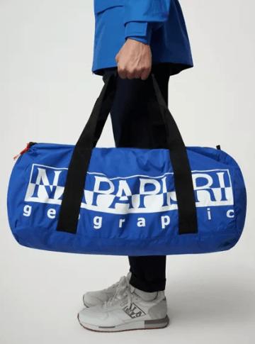 Napapijri Bagages et Sacs de voyage Kate&You-ID8960