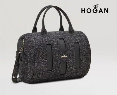 Hogan - Mini Borse per DONNA online su Kate&You - KBW015C1101LTF0ZHC K&Y3039