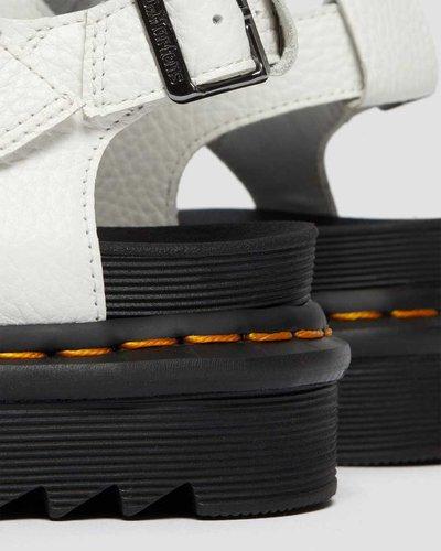 Dr Martens - Sandals - for WOMEN online on Kate&You - 26561001 K&Y10783