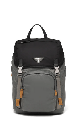 Prada Backpacks & fanny packs Kate&You-ID9767