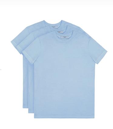 Prada T-shirts Kate&You-ID6501