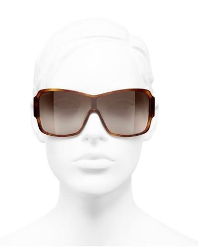 Chanel - Sunglasses - for WOMEN online on Kate&You - Réf.5449 1696/S5, A71426 X08101 S9615 K&Y11547