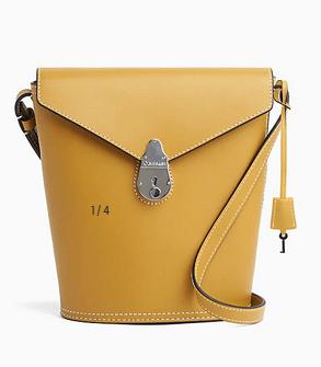 Calvin Klein - Sacs à bandoulière pour FEMME online sur Kate&You - K60K605641 K&Y3362