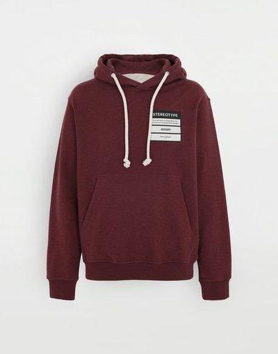 Maison Margiela Sweatshirts Kate&You-ID2275