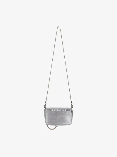Givenchy - Mini Borse per DONNA online su Kate&You - BB604DB0HP-040 K&Y3033