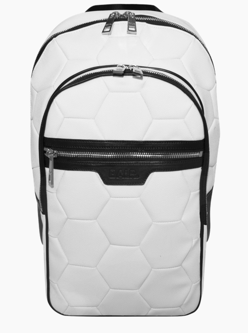 Balr Backpacks Kate&You-ID7239