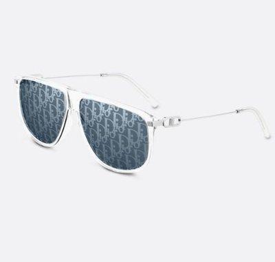 Dior Sunglasses Kate&You-ID10830