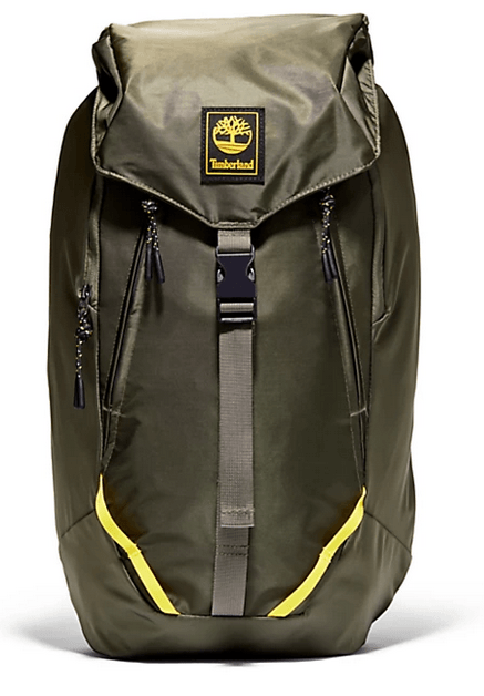 Timberland Backpacks & fanny packs Kate&You-ID7848