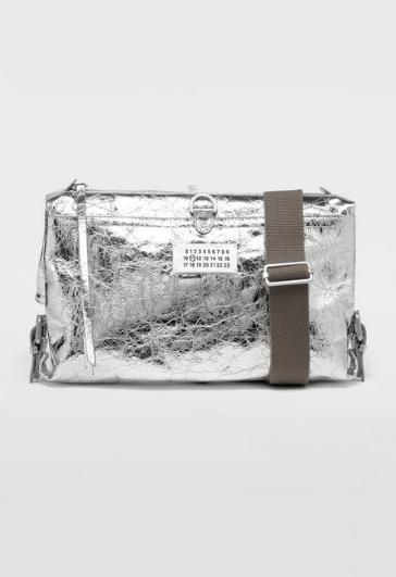 Maison Margiela - Mini Borse per DONNA online su Kate&You - S56WG0107P2655T9002 K&Y5468