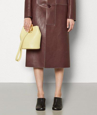Bottega Veneta - Sacs portés épaule pour FEMME online sur Kate&You - 576804V0EKG7406 K&Y2394
