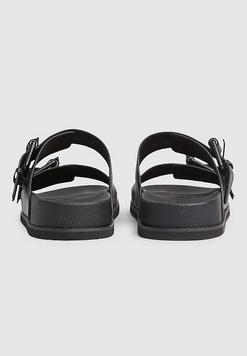 Кроссовки - Calvin Klein для МУЖЧИН онлайн на Kate&You - 00000S0587 - K&Y8446