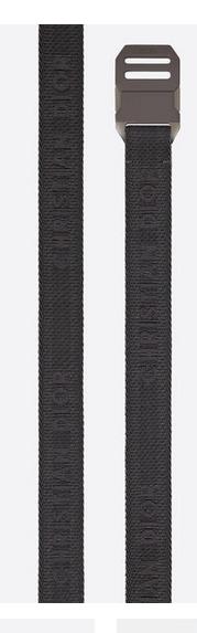 Dior - Ceintures pour HOMME online sur Kate&You - 4346RVYSM_H07E K&Y3684