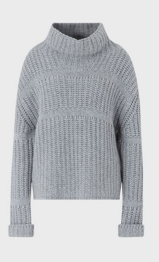 Giorgio Armani Sweaters Kate&You-ID9120
