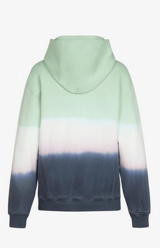 Givenchy - Sweats & sweats à capuche pour FEMME online sur Kate&You - BWJ01C3Z3S-997 K&Y9142