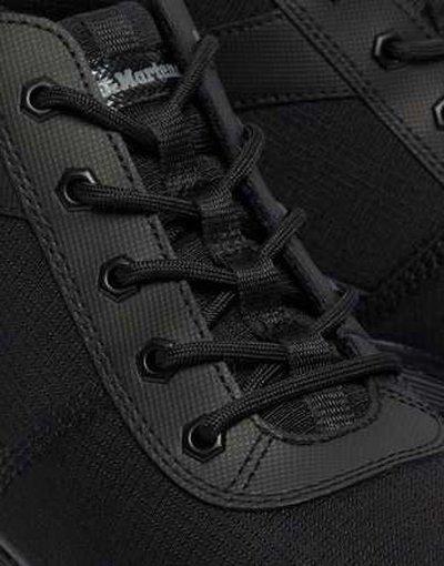 Dr Martens - Boots - BONNY TECH for MEN online on Kate&You - 25703001 K&Y12096