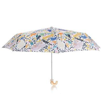 Bimba Y Lola Umbrellas Kate&You-ID817