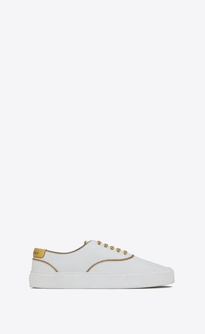 Yves Saint Laurent Trainers Kate&You-ID2071