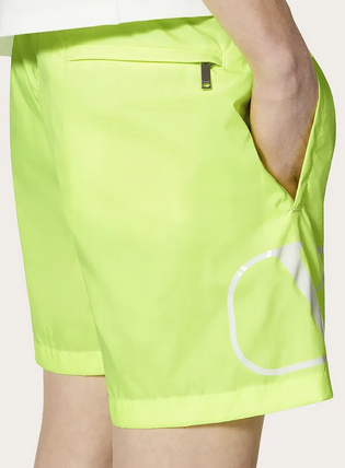 Valentino - Costumi da bagno per UOMO online su Kate&You - UV3UHA106GJ26S K&Y8661