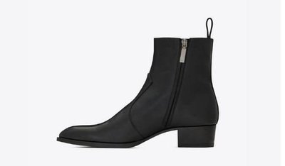 Yves Saint Laurent - Boots - for MEN online on Kate&You - 6304861YL001000 K&Y10696