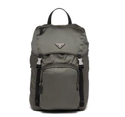 Prada Backpacks & fanny packs Kate&You-ID10673