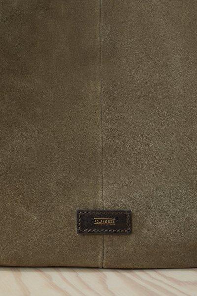 Closed - Borse tote per UOMO online su Kate&You - C80305-87C-22-687 K&Y2981