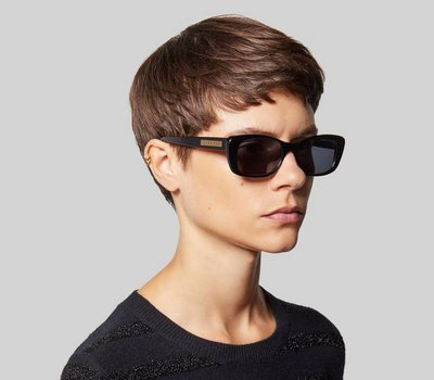 Marc Jacobs - Occhiali da sole per DONNA online su Kate&You - M8000717 K&Y4741