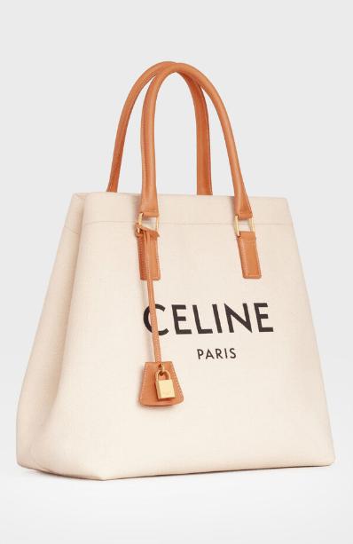 Celine - Borse tote per DONNA online su Kate&You - 192162BNZ.02NT K&Y5746