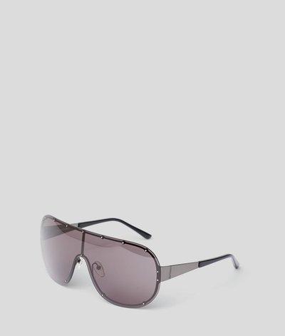 Karl Lagerfeld - Occhiali da sole per DONNA online su Kate&You - KL00306S K&Y4760