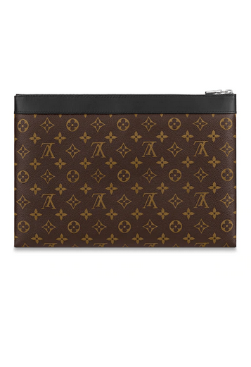 Louis Vuitton Wallets & cardholders Discovery GM Kate&You-ID8640