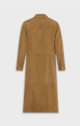 Celine - Long dresses - for WOMEN online on Kate&You - 2L075657E.02LC K&Y10405