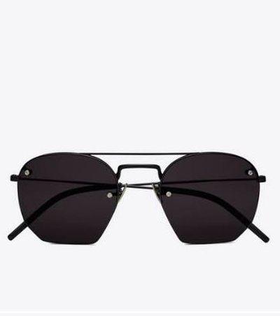 Yves Saint Laurent Sunglasses SL 422 Kate&You-ID11713