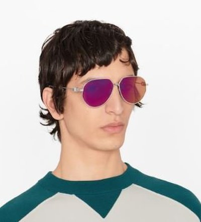 Dior - Sunglasses - for MEN online on Kate&You - CDLKA1UXR_F0D7 K&Y11124
