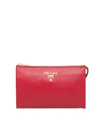 Prada Clutch Bags Kate&You-ID12299