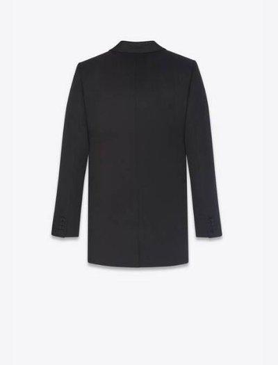 Yves Saint Laurent - Blazers - for WOMEN online on Kate&You - 663431Y3D161000 K&Y11892