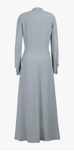 Loro Piana - Long dresses - for WOMEN online on Kate&You - FAL2458 K&Y10027
