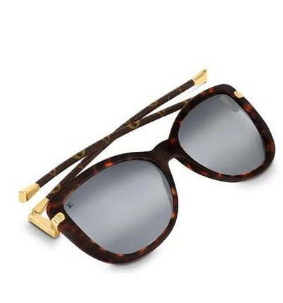 Louis Vuitton - Sunglasses - for WOMEN online on Kate&You - Z0629E K&Y4560