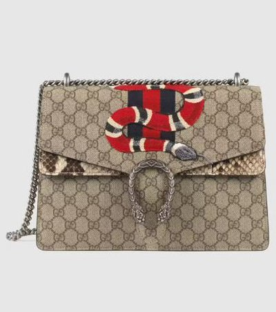 Gucci Shoulder Bags Kate&You-ID11837