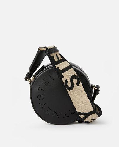 Stella McCartney - Mini Borse per DONNA online su Kate&You - 700018W85421000 K&Y5193