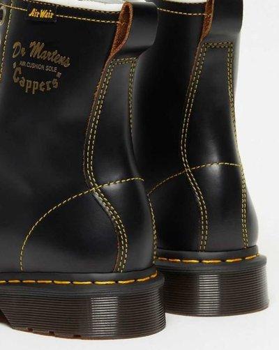 Dr Martens - Boots - for MEN online on Kate&You - 16058001 K&Y12098