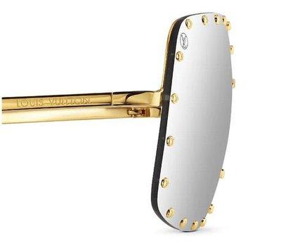 Louis Vuitton - Occhiali da sole per DONNA online su Kate&You - Z2353W K&Y4569
