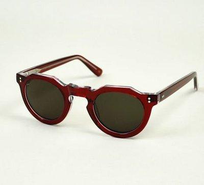 Lesca Sunglasses Kate&You-ID4686
