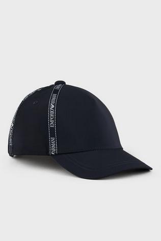 Emporio Armani Hats Kate&You-ID9003